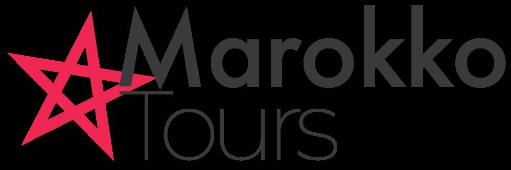 MAROKKO TOURS